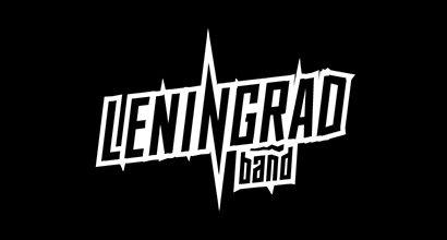 Логотип, фирменный стиль, группа, Ленинград, Сергей, Шнуров