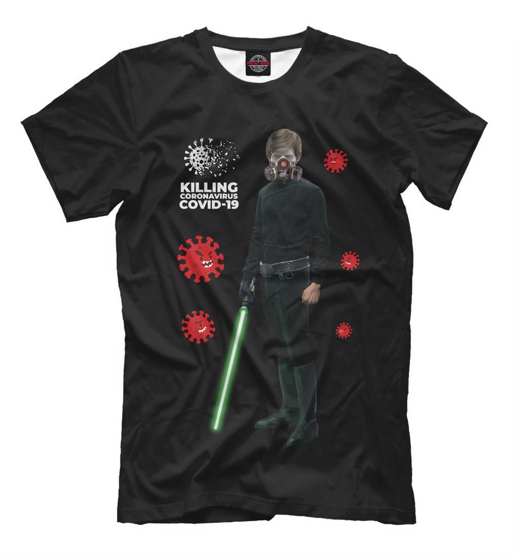 ανδρικό μπλουζάκι με τύπωμα
