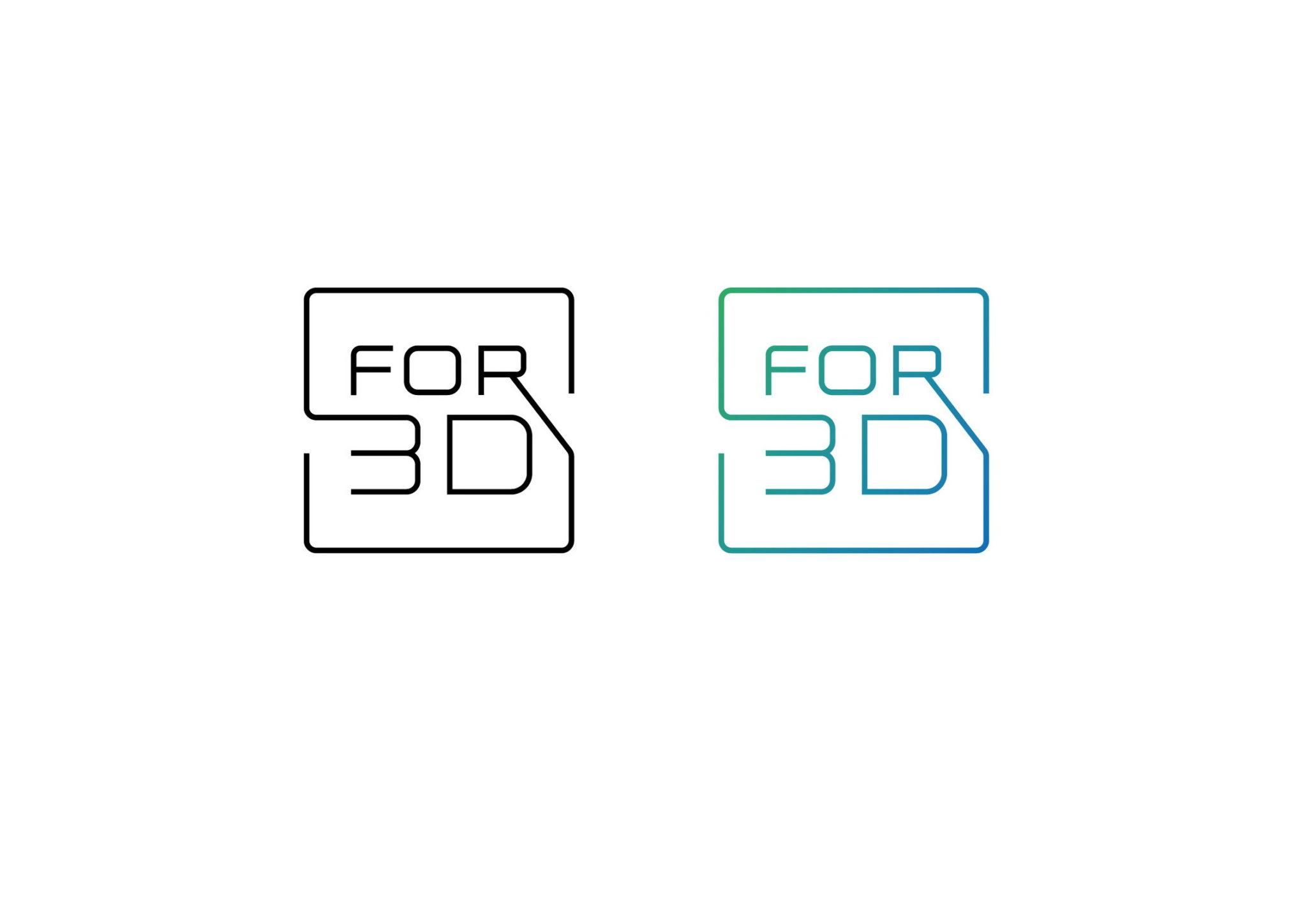 ონლაინ მაღაზია, ნახვა, 3D, მოდელი, CNC, logo, FOR3D