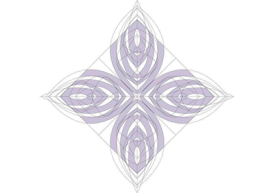 merkki, logo, maalari, Maxim Achilles