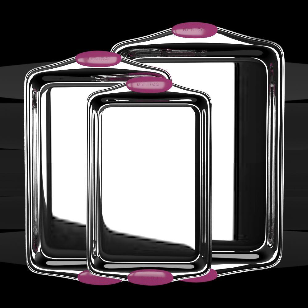 3d modelarea și vizualizarea ambalajelor