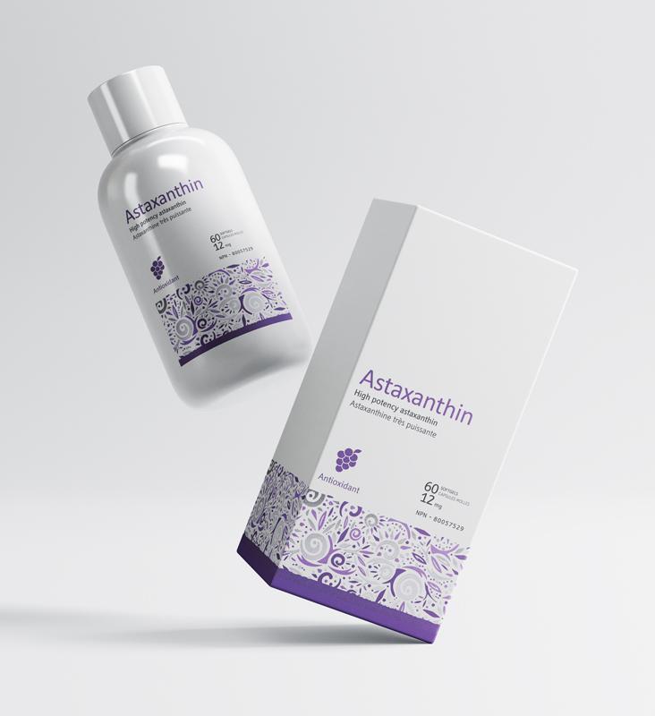 3d藥品包裝的建模和可視化