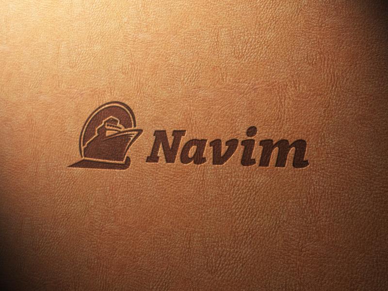 شعار الهوية المؤسسية كتاب العلامة التجارية