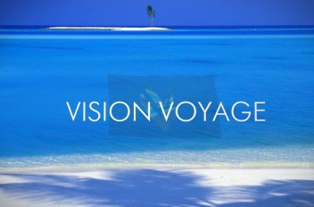 Video Intro VISION VOYAGE